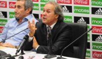 Equipe National D'Algerie : avec 15 joueurs, le produit du cru majoritaire pour la première fois depuis plus d'une décennie 6