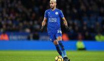 Mahrez ne comprend pas la décision de Leicester : une 4e offre de Manchester City refusée 5