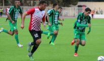 Ligue Algerie 2 - 13e journée : l'AS Aïn M'lila prend le large 12