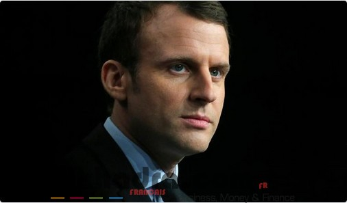 Macron appelé à intervenir pour le droit de visite de Claude Mangin-Asfari à son mari 2