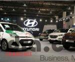 Automobile en Algérie : le système CKD/SKD annulé, les concessionnaires autorisés à importer les véhicules 9