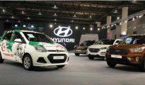 Automobile en Algérie : le système CKD/SKD annulé, les concessionnaires autorisés à importer les véhicules 15