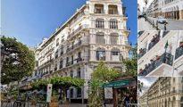 L'Algérie dans le top 10 des meilleures destinations touristiques en 2018 4