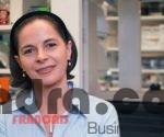 La chercheuse algérienne Yasmine Belkaid élue membre à vie de l'académie américaine des sciences 10