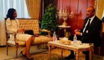 Bédoui plaide pour «davantage de coordination» entre les institutions sécuritaires et les pays voisins 35