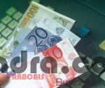 سعر اليورو والدولار مقابل الدينار الجزائري في السوق السوداء اليوم 09 افريل 2020 3