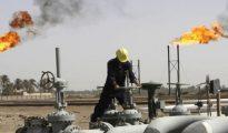 Le pétrole bondit à nouveau, tensions sur le pétrole iranien 26