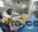 """70 ENTREPRISES ALGÉRIENNES ET ÉTRANGÈRES PRENNENT PART AU SALON «ALGERIA HEALTH» Un tournant pour les médicaments """"made in bladi""""? 3"""