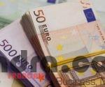 سعر اليورو مقابل الدينار الجزائري في السوق السوداء اليوم 16-01-2020 4