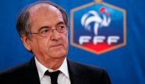 Match amical entre Elkhadra et la France en Algérie 30