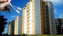 Télécharger Formulaire demande aide financière caisse nationale du logement CNL 5