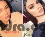 PHOTOS : Une algérienne qui ressemble à Kylie Jenner enflamme la toile 9