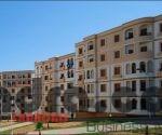 Inscription LPA 2018 - Logement Algérie 5