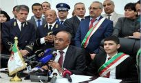 Bedoui: L'Etat n'abandonnera pas les éléments de la garde communale 33