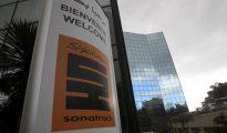 Sonatrach réalise une découverte pétrolière au Niger 32