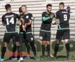 Ligue 1 – 18e journée : le CS Constantine prend le large, le MC Oran sur le podium 6