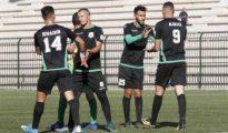 Ligue 1 – 18e journée : le CS Constantine prend le large, le MC Oran sur le podium 9