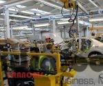 Renault Algérie prévoit de lancer une nouvelle usine avant fin 2019 5