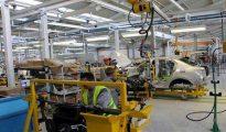 Renault Algérie prévoit de lancer une nouvelle usine avant fin 2019 9