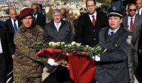 Sakiat Sidi Youssef : le massacre qui a renforcé les relations algéro tunisiennes 33