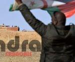 """Sahara occidental: L'Algérie """"se félicite"""" de la nouvelle dynamique 6"""