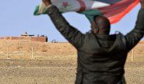 Sahara occidental: L'Algérie