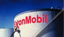 """Pétrole : La major américaine ExxonMobil """"extrêmement intéressée""""par l'investissement en Algérie 14"""
