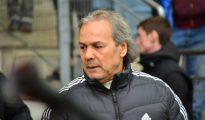 Equipe National D'Algerie : Madjer fait appel à El Mellali et Moussaoui 21
