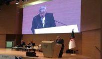 """Ahmed Ouyahia à la conférence régionale sur l'économie numérique : la prise en charge de la jeunesse est un """"investissement précieux"""" pour l'Algérie 18"""
