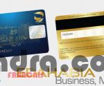 4 نصائح من بريد الجزائر لحماية البطاقة الذهبية (فيديو) 6