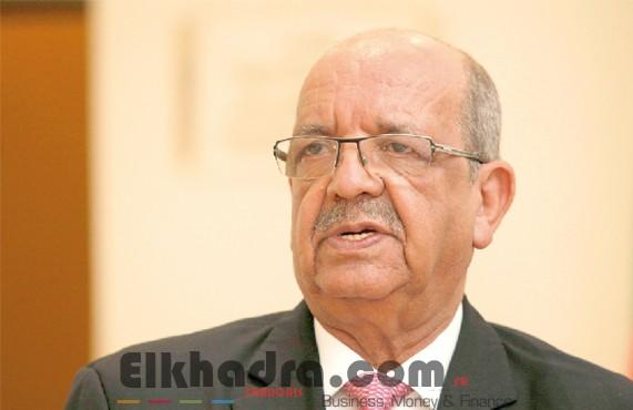 Messahel : la diplomatie algérienne a réalisé de grands exploits 4