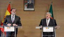 L'Algérie et l'Espagne relèvent les progrès enregistrés dans le développement de la coopération bilatérale 16