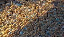La région de Ghardaïa, un patrimoine universel inestimable en quête de préservation 26