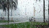 Météo Algérie :Pluies orageuses attendues sur 7 wilayas du Centre et de l'Est du pays 20