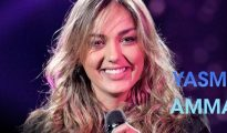 Yasmine Ammari décroche sa place pour les lives de The Voice France 8