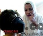 Trois enfants sur 1000 en Algérie soufrent de surdité et manque du langage 4