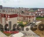 Les programmes de logements réalisés par des entreprises algériennes 4