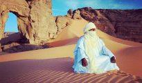 Algérie-Jordanie: renforcement des échanges dans le tourisme et l'artisanat 15