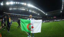 Le FC Porto exige 30 millions d'euros pour céder Brahimi 7