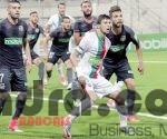 ES Sétif - MC Alger : Les sétifiens favoris mais… 4