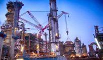 Sonatrach-ExxonMobil : acquisition d'une raffinerie et de 3 terminaux pétroliers en Italie 28