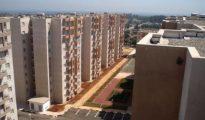 AADL 2018: lancement prochain de la réalisation de plus de 50 pc de 120.000 unités de logements 17