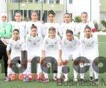 Classement FIFA des dames : l'Algérie termine l'année à la 84e place 3