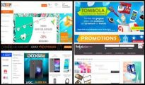 Les sites de vente en ligne conquièrent la toile en Algérie 19