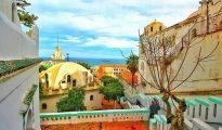 Journée nationale du Tourisme: une caravane pour la promotion de la destination Algérie 11
