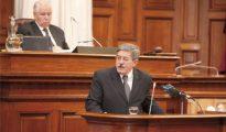Conseil de la nation : Séance plénière consacrée aux questions orales 2