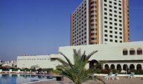 """Hotels Algerie : des """"remises de 20 à 30%"""" vont être consenties aux nationaux 13"""