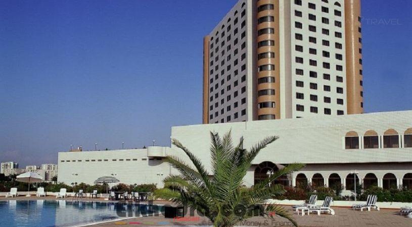"""Hotels Algerie : des """"remises de 20 à 30%"""" vont être consenties aux nationaux 2"""
