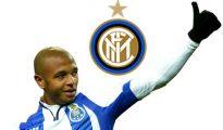 l'Inter Milan veut Yacine Brahimi 6
