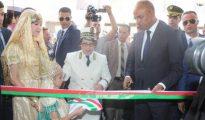Noureddine Bedoui : les écoles primaires seront équipées en énergies renouvelables 15